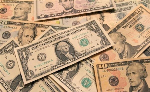 В сентябре активы Нацфонда сократились на $1,9 млрд