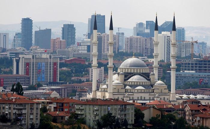 МИД Казахстана не уполномочен заявить