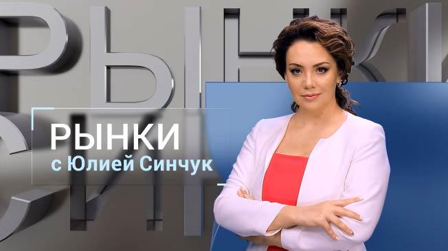 https://inbusiness.kz/ru/images/original/1/images/CBJOEdDJ.jpg