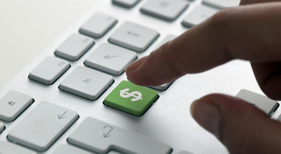 Инвестидеи с abctv.kz. Держим деньги онлайн