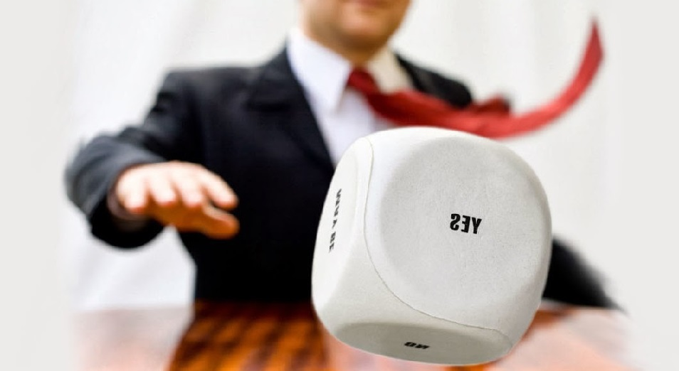 Мемлекеттік сатып алу веб-порталы ақылы болады, тендер, сатып алулар, заңнама, бизнесмен