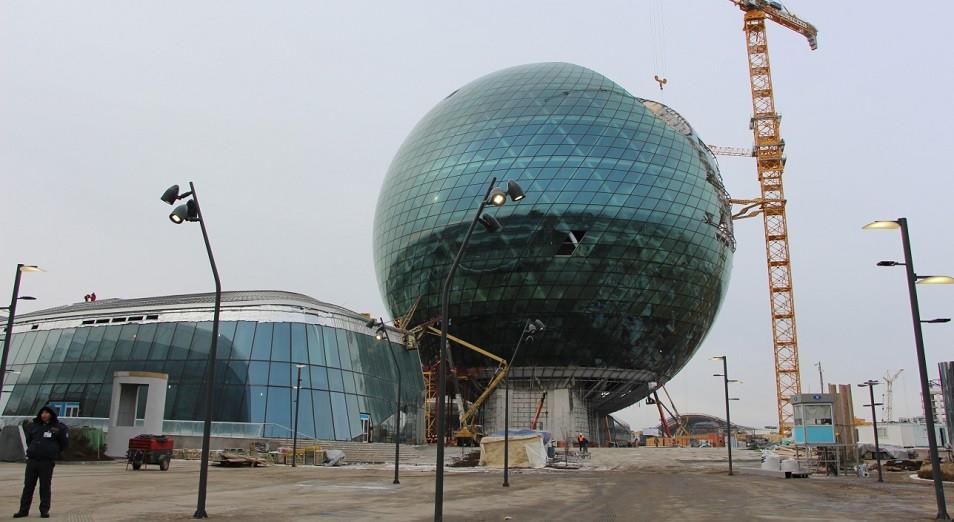 https://inbusiness.kz/ru/images/original/1/images/EUe8LKHw.jpg