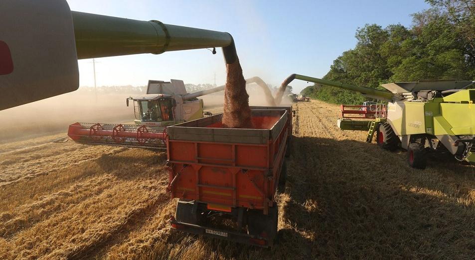 Для фермеров готовят новые правила игры