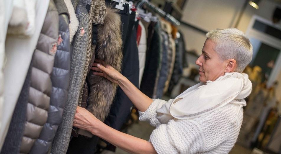 «Стиль идет от ума, а не от денег», Лилия Рах,Стиль,Байер,fashion-индустрия,мода,бизнес