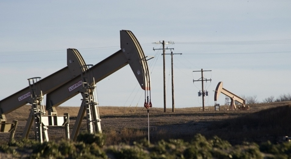 Нефть и тенге дорожают. Золото дешевеет