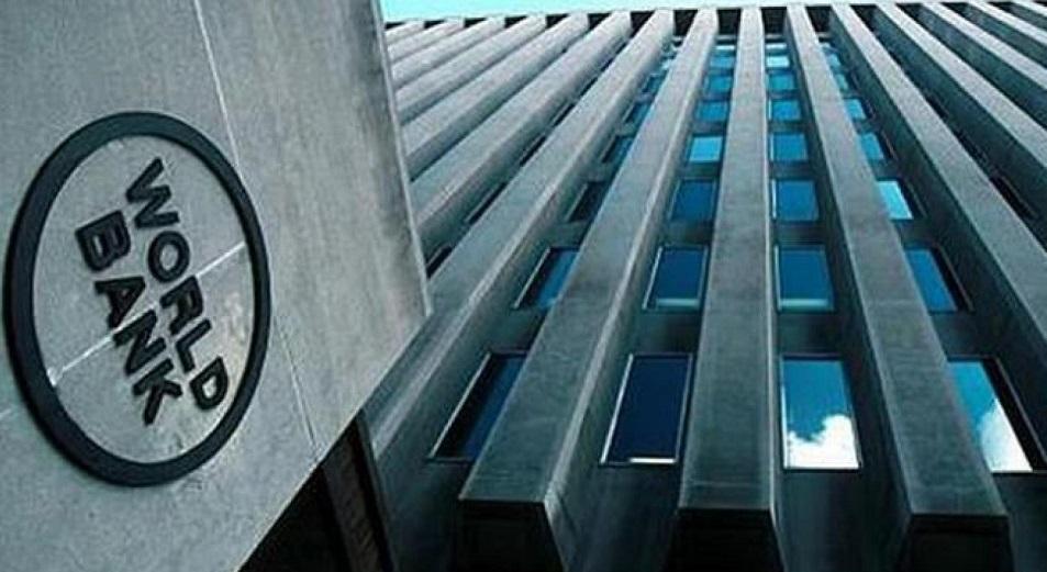 Всемирный банк: рост экономики РК ускорится, ВВП,Всемирный банк,Ато Браун,Нефть,прогноз,Кашаган,Нацбанк РК