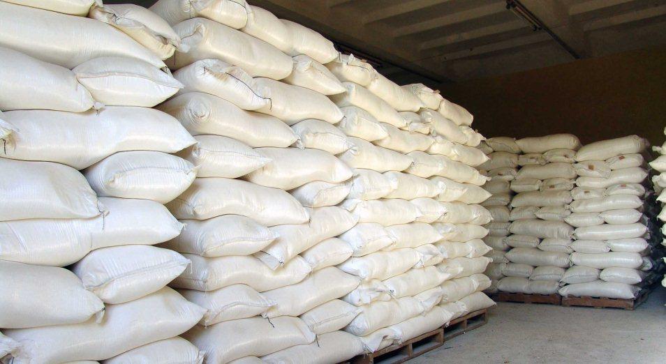 Для казахстанцев заканчивается «сладкая жизнь», сахар , производство , дефицит , Евразийский союз, Таможенный союз, ЕАЭС  , Raimbek, АО «Рахат»