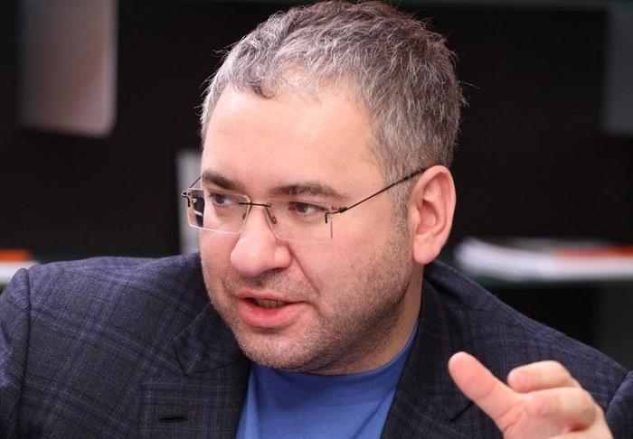 """""""Сбербанк"""" профинансирует проект «Кызыл» на 350 млн долларов"""