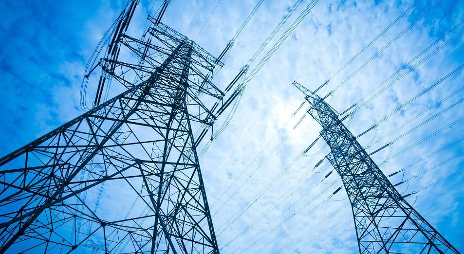 Павлодарская область утроит экспорт электроэнергии