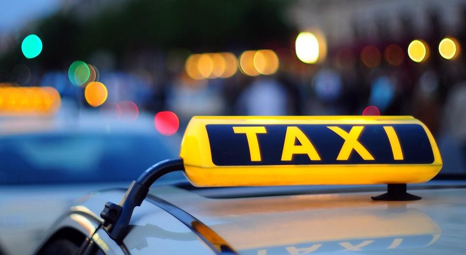 Апелляционная инстанция отменила решение по делу в отношении «Яндекс.Такси»