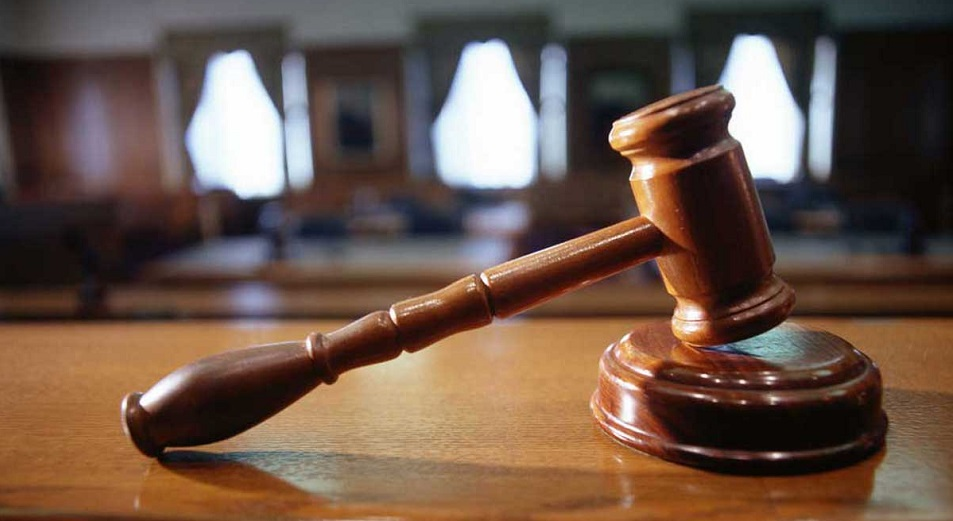 Суд Астаны четвертый раз продлил арест Куандыка Бишимбаева