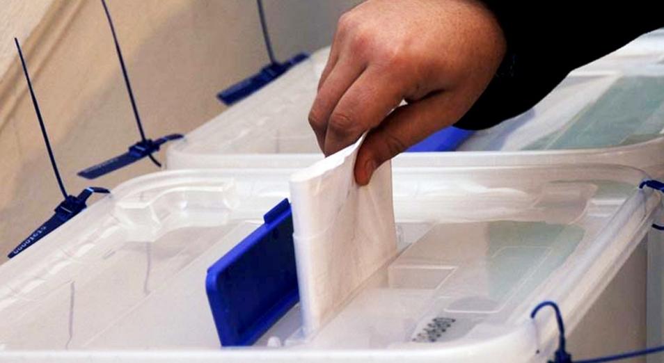 Прямые выборы заменят на партийную ответственность