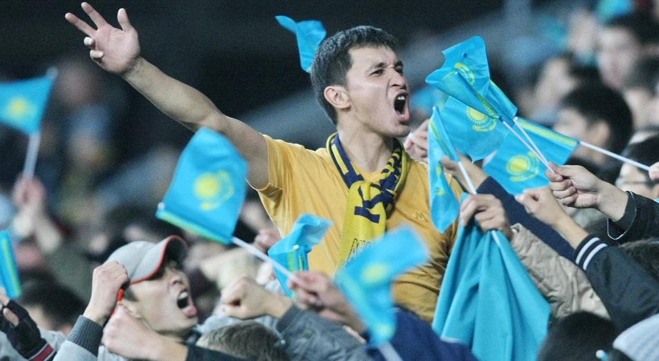 Румыны едут в Астану за победой