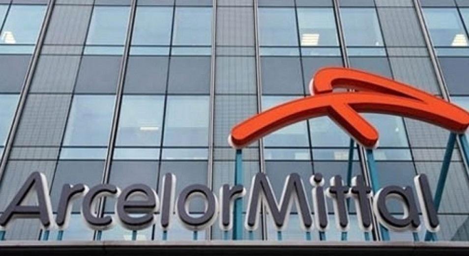 «АрселорМиттал Темиртау» признан виновным на 100%