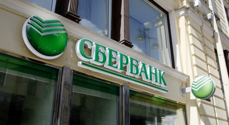 Сбербанк в августе потерял пятую часть корпоративных вкладов