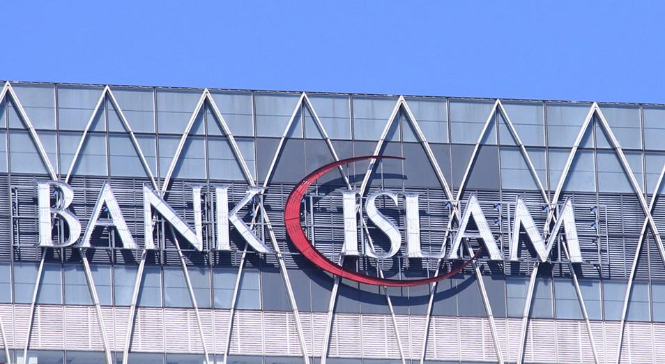 Исламские финансы станут популярнее , ITFC,Астана,МФЦА ,ИБР,Международный финансовый центр,Бандар Мухаммед Аль-Хаджар,меморандум,ICD ,Халед Аль-Абуди,Кайрат Келимбетов