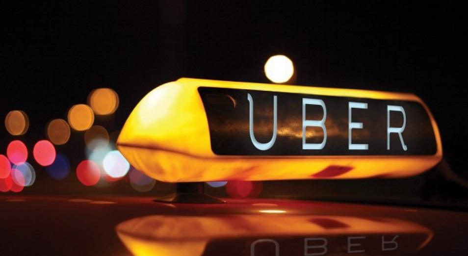 Притормози, притормози, Uber,inDriver,Yandex,МИР РК,Онлайн-сервис,такси,Роман Скляр