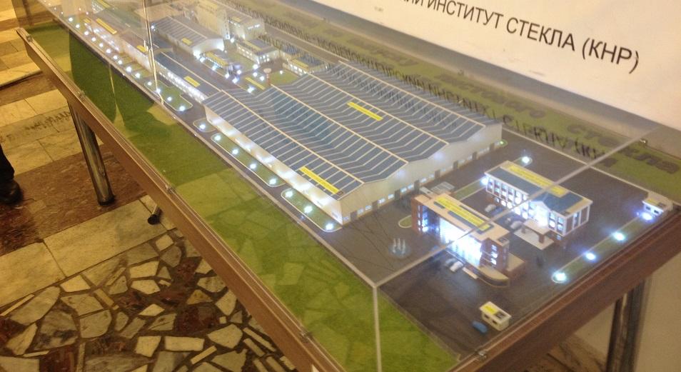 Строительные организации г.павлодара тюменская дорожно-строительная компания в Ижевск