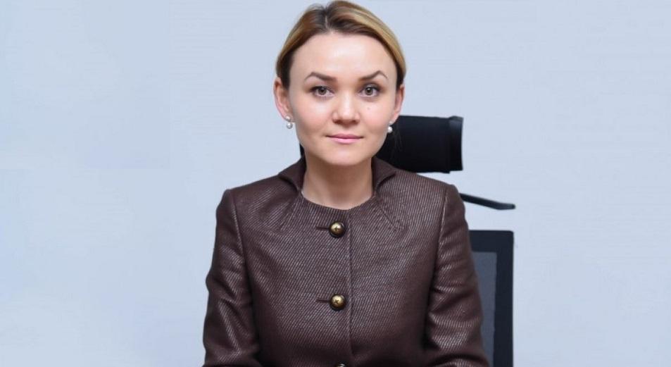 Астана готовит объекты для передачи в управление бизнесу