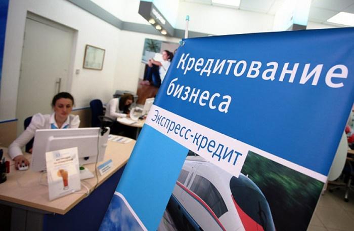https://inbusiness.kz/ru/images/original/1/images/O21AnNaZ.jpg
