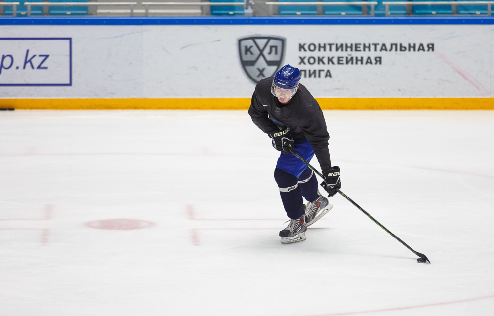https://inbusiness.kz/ru/images/original/1/images/O744Ok7t.jpg