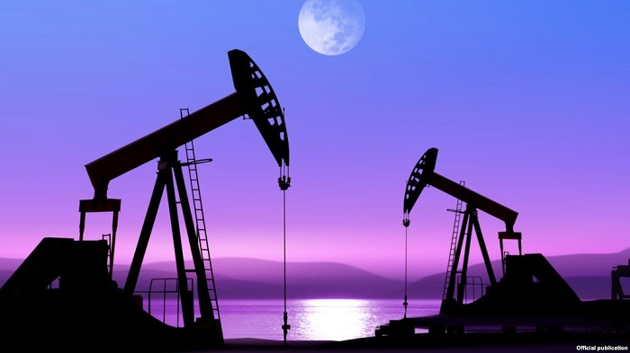 Нурлан Жумагулов: Государство отказалось поддержать нефтесервисные компании