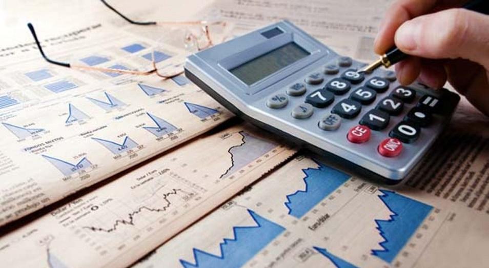 Бюджет Алматы остается непрозрачным