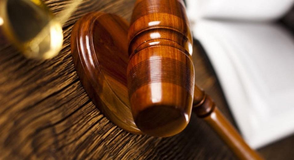 Медики, осужденные за убийство новорожденного, выступили против судебной коллегии