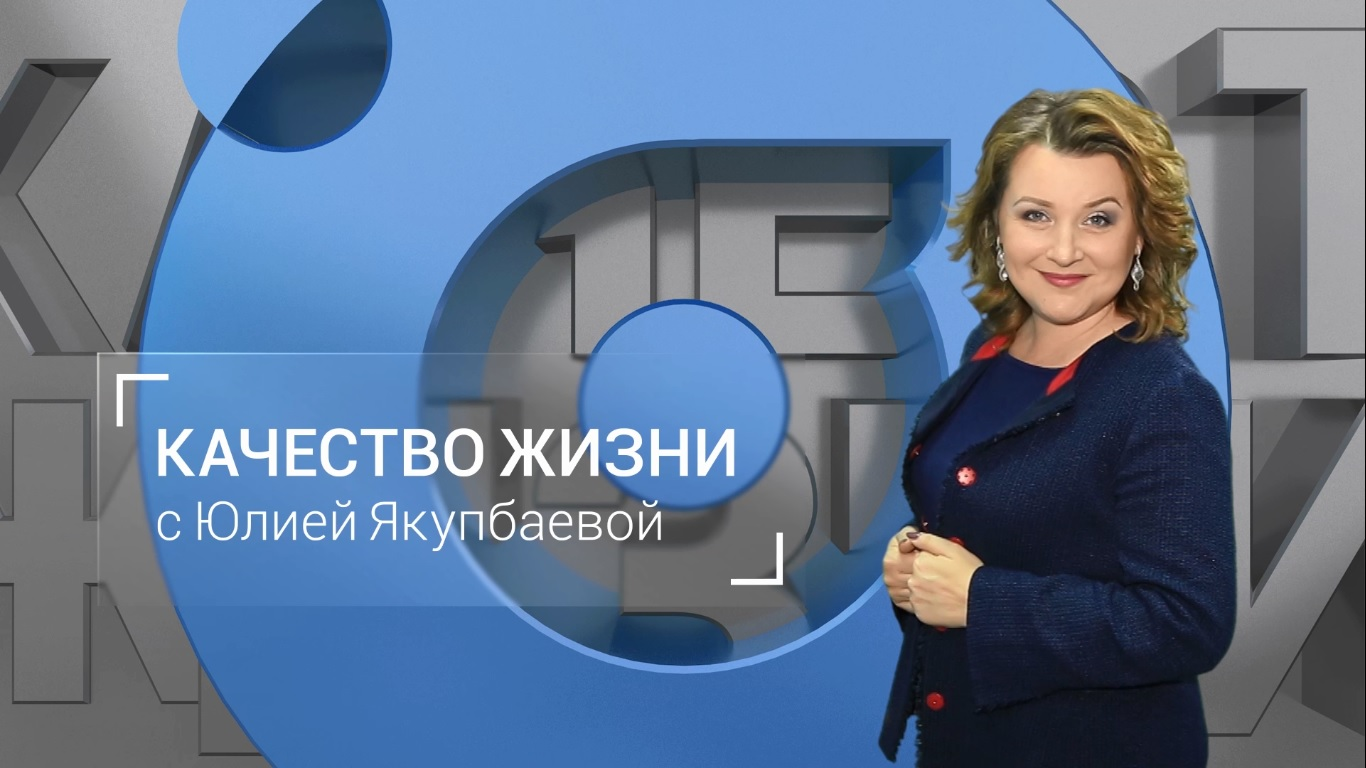 https://inbusiness.kz/ru/images/original/1/images/QDW3ZgUk.jpg