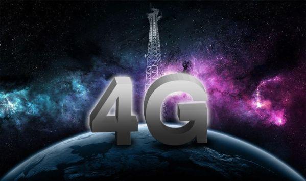 Операторы связи получили разрешение на предоставление услуги 4G