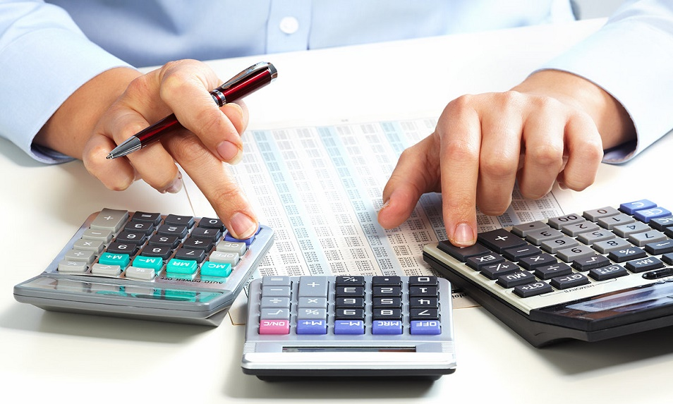 Вопрос о вводе налога с продаж остается открытым