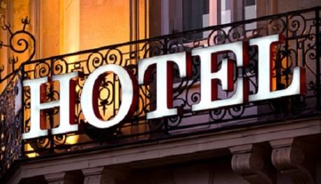 Forbes назвал страны с лучшими отелями
