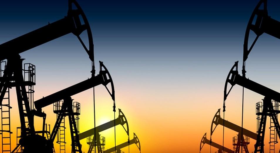 Китайские партнеры взяли тайм-аут , КазМунайГаз,China CEFC Energy Company Limited,CEFC,KMG International,сделка,Совместное предприятие,прокуратура,Румыния,Нефтеперерабатывающий завод,АЗС ,КМГ,Самрук-Казына,,Petromidia