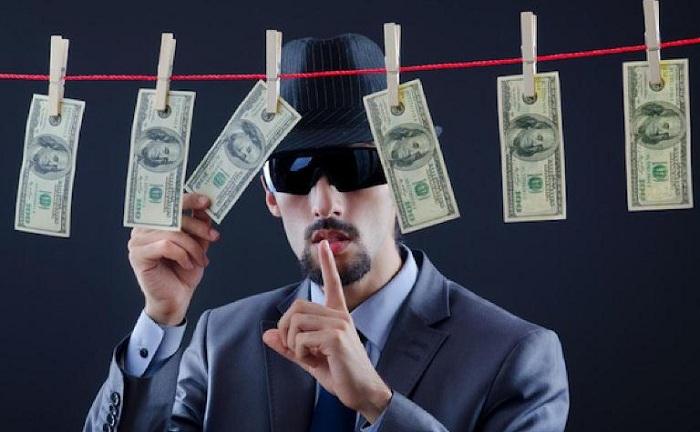 Каждый второй бизнесмен ВКО стал контрагентом лжепредприятий