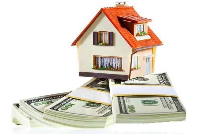 если ипотека это получение денег наличными цивилизация целиком