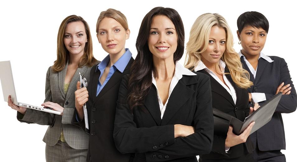 Европа инвестирует в казахстанских бизнесвумен , ЕБРР ,Европейский банк реконструкции и развития ,ForteBank,Фонд «Даму»,Каныш Тулеушин,Джанет Хекман,Гурам Андроникашвили,малый и средний бизнес,МСБ,предпринимательство ,Женщины в бизнесе,Женское предпринимательство,Кредитование бизнес