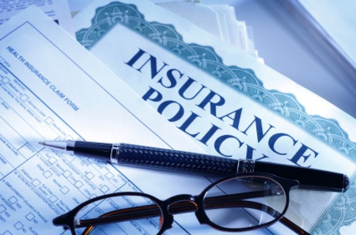 Качественный рейтинг страховщиков