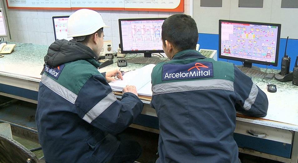 «АрселорМиттал Темиртау» задолжал подрядчикам из-за невозврата государством НДС