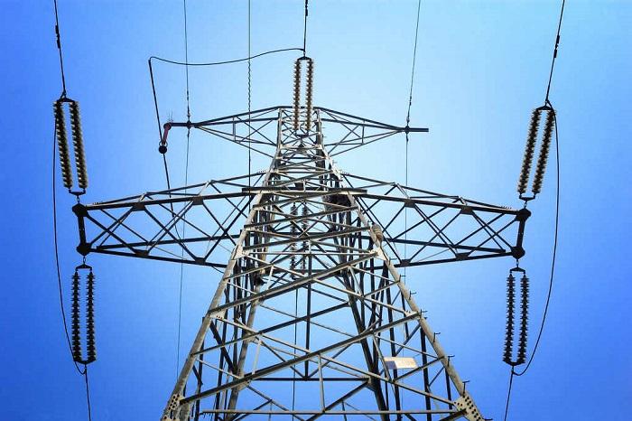 Производители ЮКО просят субсидировать их затраты на электроэнергию