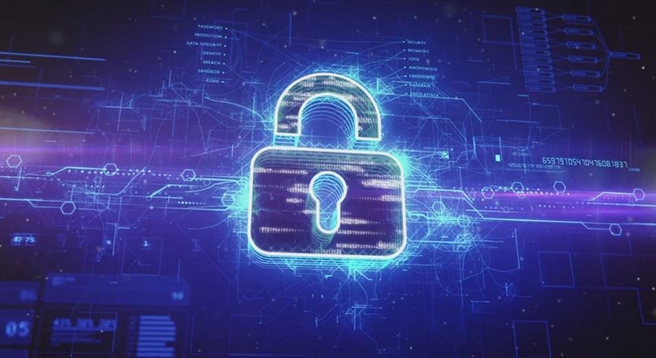 «Не надо ждать, когда тебя взломают», SOC,Хакеры,Информационная безопасность,Технологии,Transtelecom,Болат Тынымбаев,WannaCry,Банки