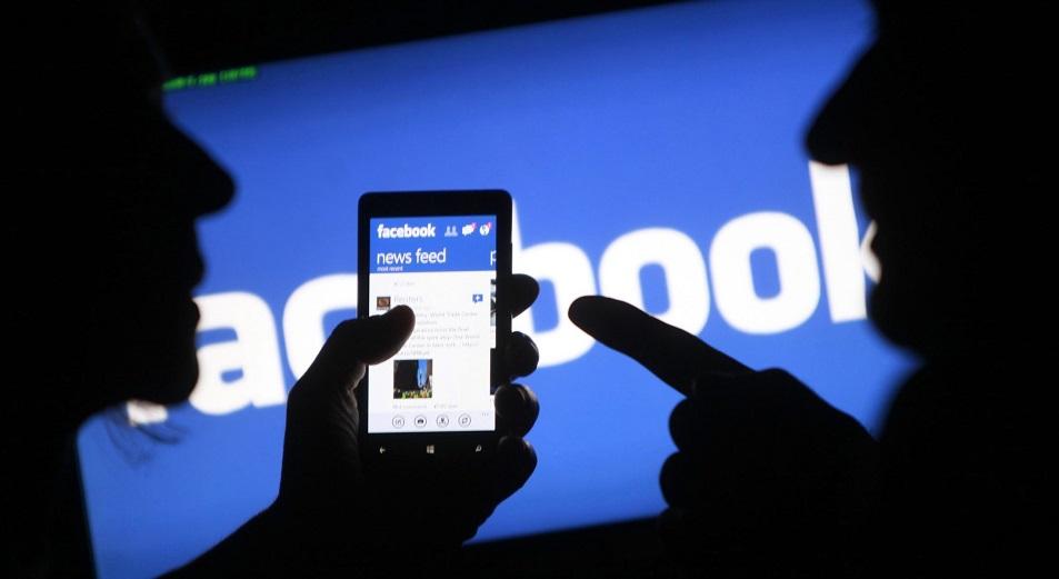 Facebook и «ВКонтакте» хотят «прописать» в Казахстане