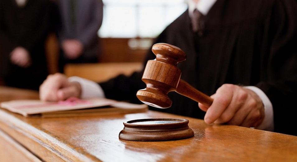 Дело ЭКСПО: приговор оставлен без изменений