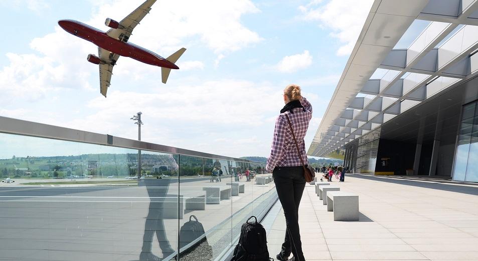 Станьте проще – и туристы потянутся