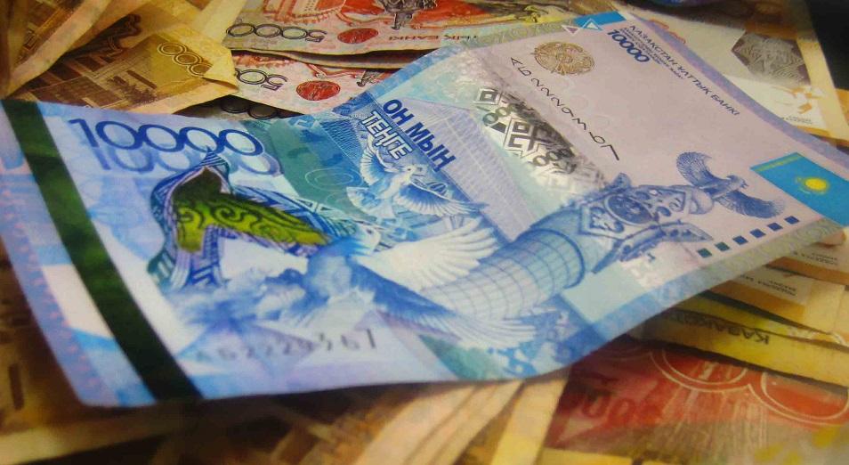 ЕНПФ получил заявки на перевод накоплений в доверительное управление на общую сумму более 131 млн тенге