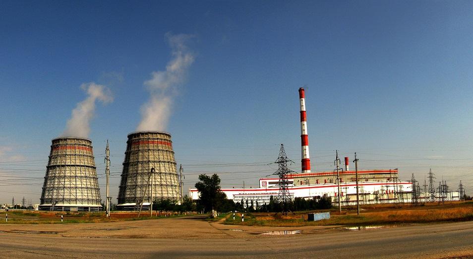 Минэнерго: угольные сани начали готовить с лета