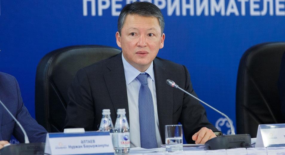 Президент НОК: «Зимники», проснитесь до Пхенчхана!»