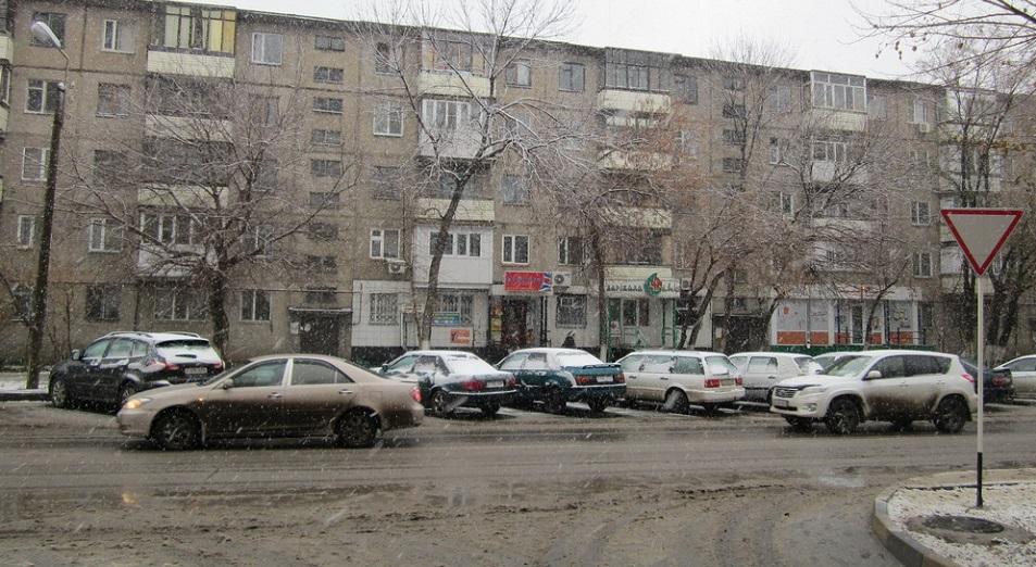 https://inbusiness.kz/ru/images/original/1/images/UrV2nlze.jpg