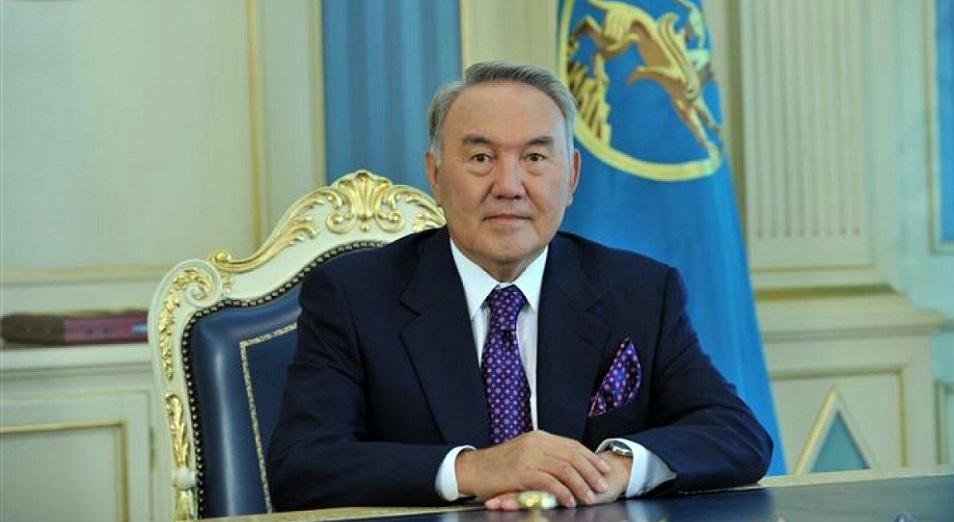 Курбан-айт укрепляет единство в Казахстане