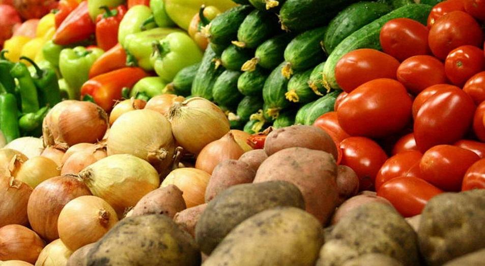 АПК: «Ждем роста – экспорта и цен»