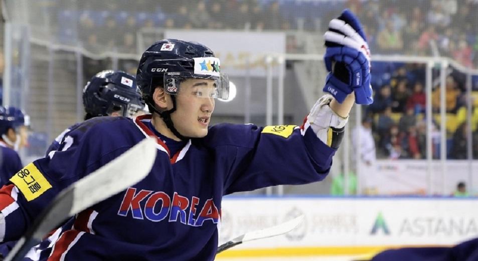 Универсиада: Корея в двух золотых медалях от Казахстана
